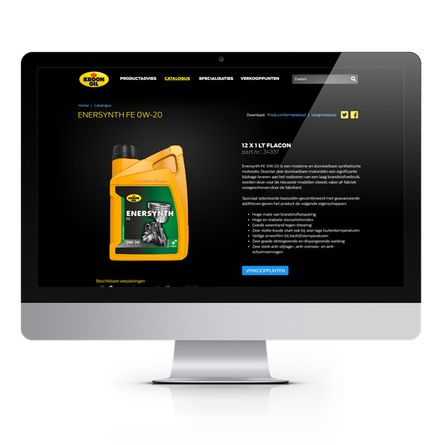 uselab-kroonoil-detailpage-visual-design-development-Recovered.png