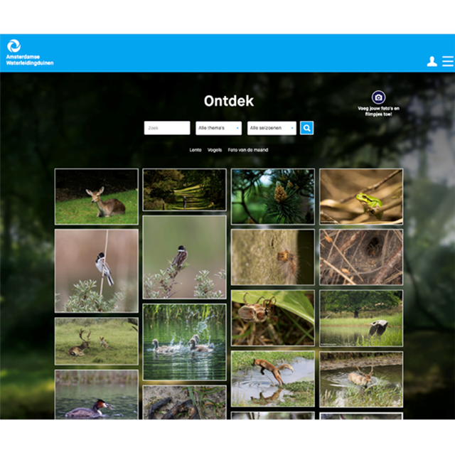uselab-waternet-awd-amsterdamse-waterleidingduinen-website-design-foto-platform.png
